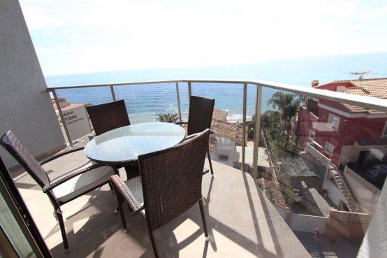 terracita-mesa